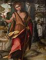 Saint Jean-Baptiste dans le désert.jpg