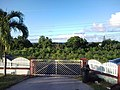 Saint John, Antigua and Barbuda - panoramio.jpg