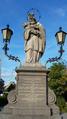 Saint John of Nepomuk.png