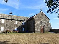 Sainte-Anne Vellefaux.JPG
