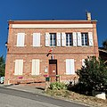 Sainte-Livrade - Mairie.jpg