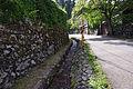 Sakamoto Otsu09s4592.jpg
