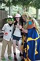 Sakura-Con 2011, Seattle (5652924136).jpg