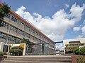 Sakuragaokahigashi Elementary School.JPG
