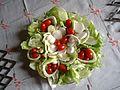 Salad dish.jpg