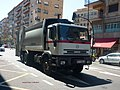 Salamanca(SA-5168-S) - Flickr - antoniovera1.jpg