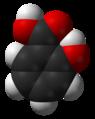 Salicylic-acid-3D-vdW.png