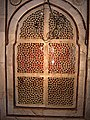 Salim Chishti's Tomb 024.JPG