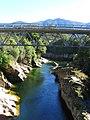Salisbury Bridge over Aorere River - panoramio.jpg