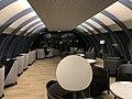 Salle au dernier étage du Panorama 360 (Mâcon).jpg