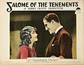 Salome of the Tenements lobby card.jpg