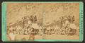 Salt Lake coach leaving Ophir, by Savage, C. R. (Charles Roscoe), 1832-1909.png