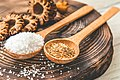 Salt and peppers mix in wooden spoons (Unsplash).jpg