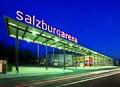 Salzburgarena.jpg