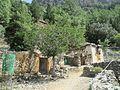 Samaria village 4.jpg