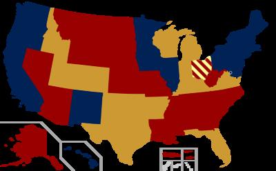 Same sex marriage wikipedia united states