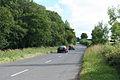 Sampford Courtenay, Appledore Hill - geograph.org.uk - 209874.jpg