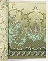 Sample Book, Alfred Peats Set A Book No. 5, 1906 (CH 18802807-36).jpg