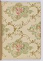Sample Book, L.C. Orrell and Co., Book No. 2, 1906 (CH 18802803-5).jpg