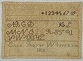 Sampler (USA), 1818 (CH 18489599).jpg
