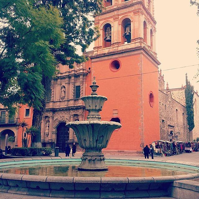 San Luis Potosí_0
