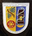 SanHptDp Lorch.png
