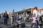 San Angelo Veterans Day Parade 101106-F-QT431-072.jpg