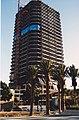 San Diego,California,USA. - panoramio (109).jpg