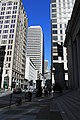 San Francisco-Union Square-Financial District - panoramio (42).jpg