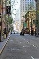 San Francisco-Union Square-Financial District - panoramio (7).jpg