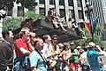 San Francisco Pride 1986 054.jpg
