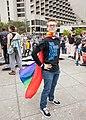 San Francisco Pride Parade 20170625-6678.jpg