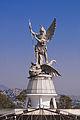 San Jorge y el Dragón (5740903980).jpg