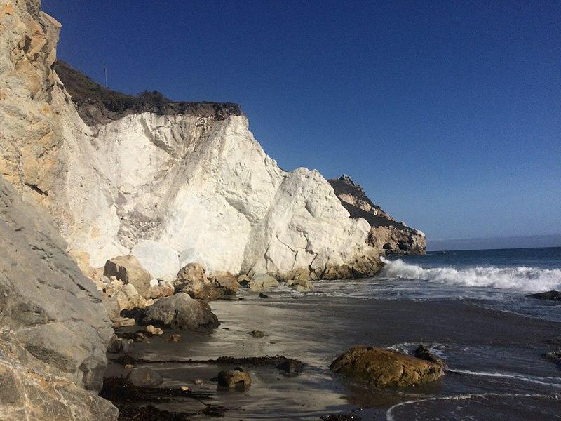File:San Luis Obispo County, CA, USA - panoramio - Sergei Gussev (4).jpg