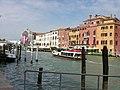 San Marco, 30100 Venice, Italy - panoramio (1004).jpg