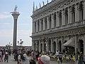 San Marco, 30100 Venice, Italy - panoramio (1034).jpg
