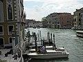 San Marco, 30100 Venice, Italy - panoramio (532).jpg