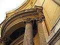 San Paolo Primo Eremita — dettagli.jpg