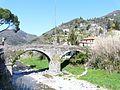 San Pietro di Novella-ponte.jpg