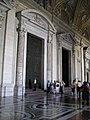 San Pietro in Vaticano 4.jpg