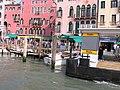 San Polo, 30100 Venice, Italy - panoramio (97).jpg