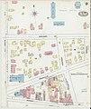 Sanborn Fire Insurance Map from Auburn, Cayuga County, New York. LOC sanborn05750 002-9.jpg
