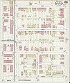 Sanborn Fire Insurance Map from Bethlehem, Northampton And Lehigh Counties, Pennsylvania. LOC sanborn07530 003-22.jpg