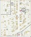 Sanborn Fire Insurance Map from Campbellsport, Fond du Lac County, Wisconsin. LOC sanborn09514 002-1.jpg