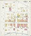 Sanborn Fire Insurance Map from Fergus Falls, Otter Tail County, Minnesota. LOC sanborn04297 004-6.jpg