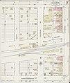 Sanborn Fire Insurance Map from Kearney, Buffalo County, Nebraska. LOC sanborn05202 002-3.jpg