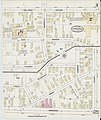 Sanborn Fire Insurance Map from Lawrence, Essex County, Massachusetts. LOC sanborn03761 001-3.jpg