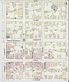 Sanborn Fire Insurance Map from Muncie, Delaware County, Indiana. LOC sanborn02433 003-3.jpg