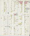 Sanborn Fire Insurance Map from Oklahoma City, Oklahoma County, Oklahoma. LOC sanborn07202 002-11.jpg