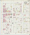 Sanborn Fire Insurance Map from Salida, Chaffee County, Colorado. LOC sanborn01072 005-3.jpg